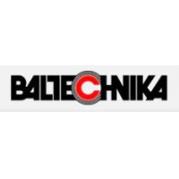 BALTECHNIKA, UAB