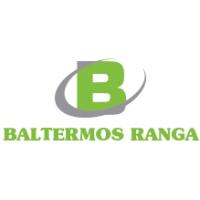BALTERMOS RANGA, UAB