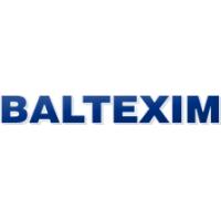 BALTEXIM, UAB