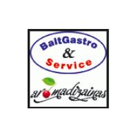BALTGASTRO & SERVICE, UAB