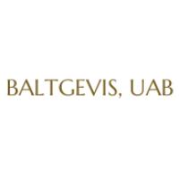BALTGEVIS, UAB