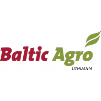 BALTIC AGRO, UAB