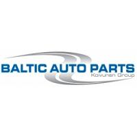 BALTIC AUTO PARTS, UAB
