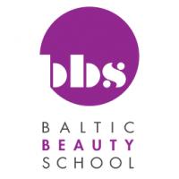 Baltic Beauty School, UAB