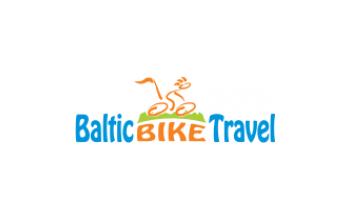 Baltic Bike Travel, UAB