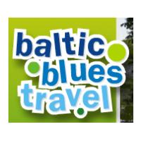 Baltic Blues, UAB