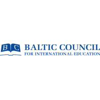 Baltic Council for International Education, UAB