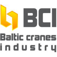 Baltic Cranes Industry, UAB