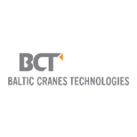 Baltic Cranes Technologies, UAB