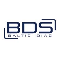 Baltic Diagnostic Service, UAB