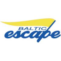 BALTIC ESCAPE, UAB
