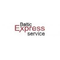 Baltic Express Service, UAB