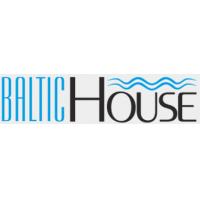 BALTIC HOUSE, UAB