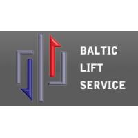 Baltic Lift Service, UAB