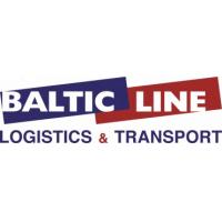 Baltic Line, UAB