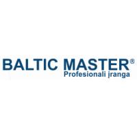 BALTIC MASTER, UAB
