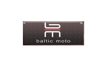BALTIC MOTO, UAB