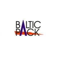 BALTIC PACK, UAB