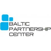Baltic Partnership Center, MB