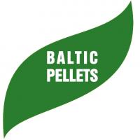 Baltic Pellets, UAB