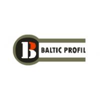Baltic Profil, UAB