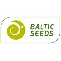 BALTIC SEEDS, UAB