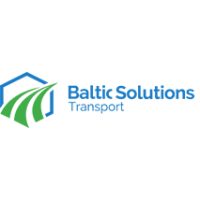 Baltic Solutions Transport, UAB