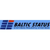 BALTIC STATUS, UAB