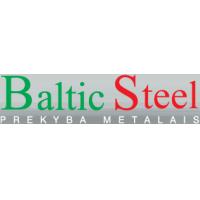BALTIC STEEL, UAB