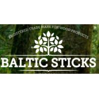 BALTIC STICKS, UAB