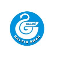 Baltic Swan, UAB