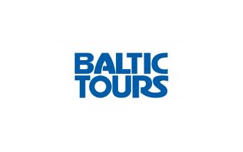 BALTIC TOURS VILNIUS, UAB