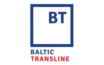 Baltic transline Logistic, UAB