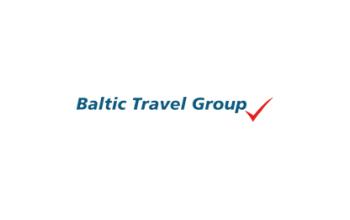 BALTIC TRAVEL GROUP, UAB