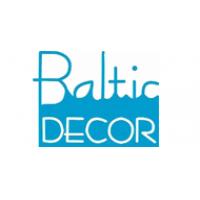 Balticdecor, UAB