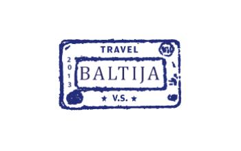 Baltija travel V.S., UAB