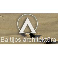 BALTIJOS ARCHITEKTŪRA, UAB