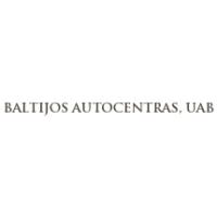 BALTIJOS AUTOCENTRAS, UAB