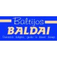 BALTIJOS BALDAI, UAB