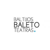 Baltijos baleto teatras, VŠĮ