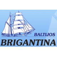 BALTIJOS BRIGANTINA, UAB