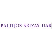 BALTIJOS BRIZAS, UAB