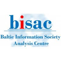 Baltijos informacinės visuomenės analizės centras, VŠĮ