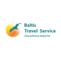 Baltic Travel Service, UAB