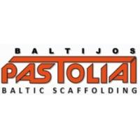 BALTIJOS PASTOLIAI, UAB