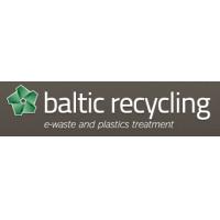 Baltijos Perdirbimas, UAB