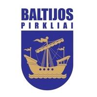 BALTIJOS PIRKLIAI, UAB