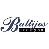Baltijos Prekyba, UAB