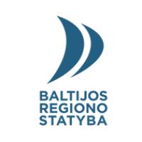 Baltijos regiono statyba, UAB