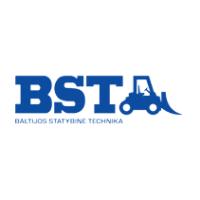 Baltijos Statybinė Technika, UAB